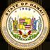 Hawaii Paroling Authority logo