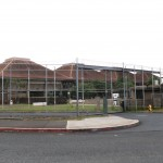 Photo of Oahu Community Correctional Center