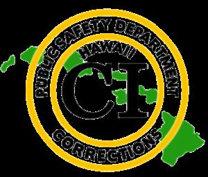 Logo for Hawaii Correctional Industries