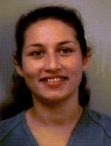 Crystal Paulino