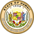 Hawaii Paroling Authority logo