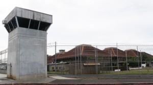 Oahu Community Correctional Center