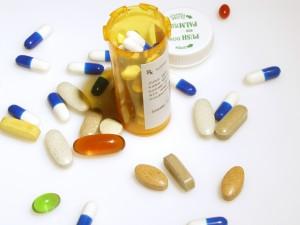 National Drug Take Back Program