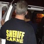 Sheriff Division