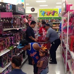 Shop Cop 12