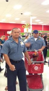 Shop Cop 16