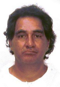 Albert Kalakau