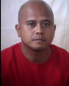 Jason Soriano