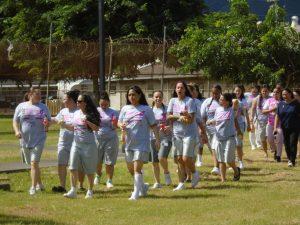 WCCC participants